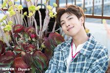 RM Naver x Dispatch June 2018 (6)