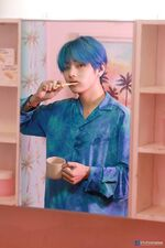 V Map of the Soul Persona Shoot (1)
