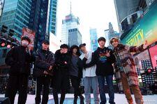 BTS Festa 2020 Photo Collection (17)