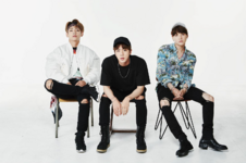 2017 BTS Festa photo 24