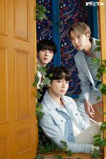 Family Portrait BTS Festa 2020 (53)
