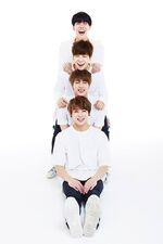2015 BTS Festa Family Pic 17