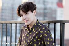 J-Hope Naver x Dispatch June 2018 (15)