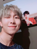 RM Twitter Aug 31, 2018 (7)