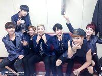 BTS Festa 2015 Photo Album (4)