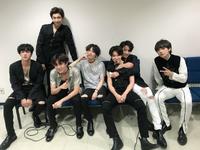 BTS Official Twitter June 2, 2018 (3)