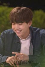 BTS World Image Teaser (4)