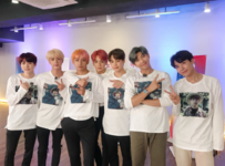 BTS Official Twitter Aug 29, 2018 (1)