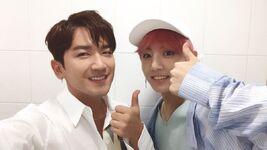 Jungkook Twitter Sep 2, 2018 (1)