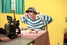 Daydream MV Shooting 17