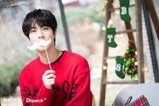 Jin X Dispatch Dec 2019 2