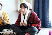 Run BTS Episode 60 (19)
