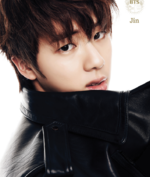 Jin 2C4S 3