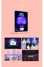 4th Muster Blu-Ray (3)