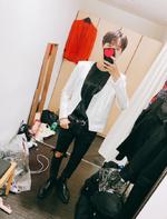 J-Hope Twitter Dec 28, 2018 (2)