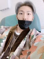 RM Twitter Feb 9, 2019 (1)
