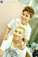21st RM Day 2014 (38)