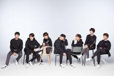 BTS Puma Aug 2018 (5)