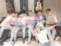 BTS Official Twitter Oct 16, 2018 (1)