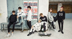 BTS Puma Happy New Platform Year (1)