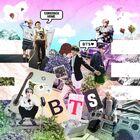 ComeBackHome-BTS
