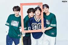 Family Portrait BTS Festa 2018 (17)