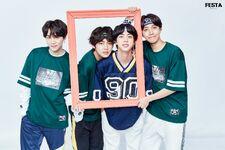 Family Portrait BTS Festa 2018 (17)
