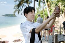 Summer Package 2015 Shooting 29