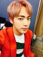 Jin Twitter Oct 13, 2016 (1)