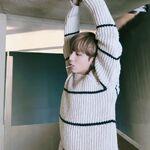 Jungkook Twitter Feb 15, 2017 (2)