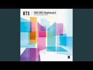 Airplane Pt 2 (Japanese Ver ) | BTS Wiki | FANDOM powered by