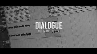 BTS (방탄소년단) 'ON' Commentary Film Dialogue