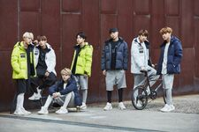 BTS Puma Winter Survival (2)