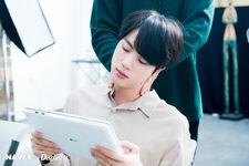 Jin D-icon by Dispatch (5)