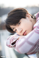 Jungkook Naver x Dispatch Mar 2019 (3)