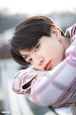 Jungkook Naver x Dispatch Mar 2019 (3)