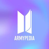 ARMYPEDIA Logo