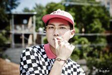 BTS Now 3 (19)