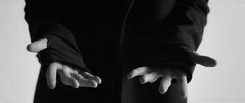 Do You MV (5)
