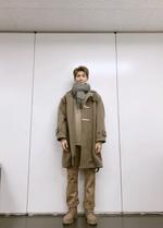 RM Twitter Dec 13, 2017 (1)