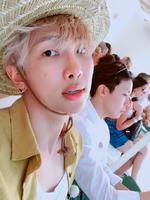 RM Twitter Aug 3, 2018 (1)