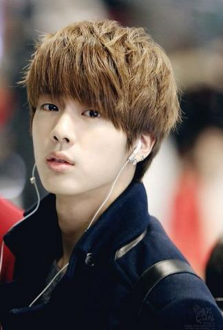 File:Jin4.PNG