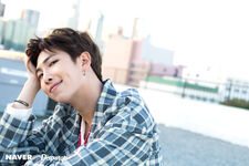 RM Naver x Dispatch June 2018 (9)