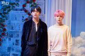 Family Portrait BTS Festa 2019 (4)
