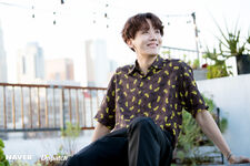 J-Hope Naver x Dispatch June 2018 (10)