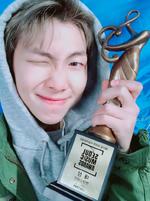 RM Twitter Jan 25, 2018 (3)