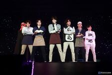 BTS Festa 2019 Photo Collection 22