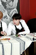 Run BTS Season 3 Episode 2 (10)