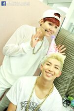 21st RM Day 2014 (36)