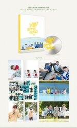 BTS Summer Package 2017 Info (2)